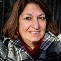Dominique Deslandes