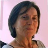 Martine Carrière